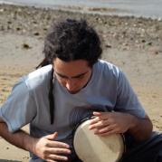 Kareem Ghandour